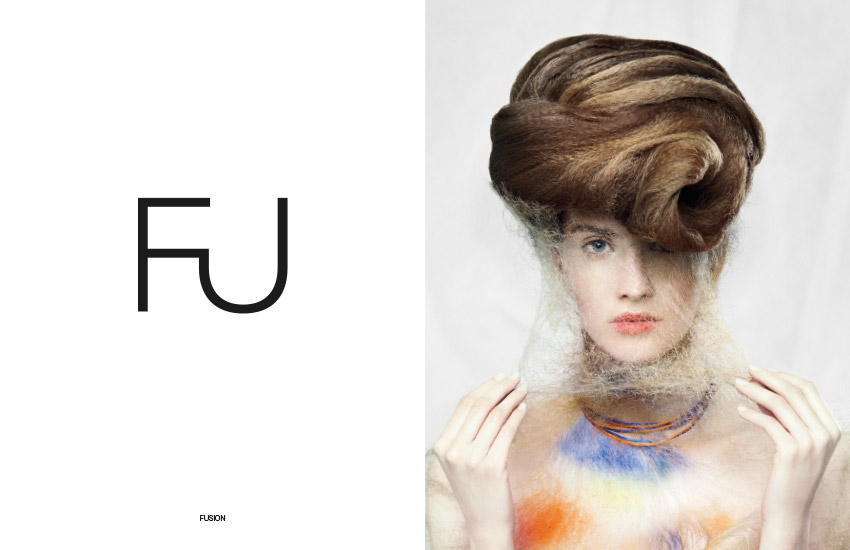 Retouche Hair Collection 2014/2015
